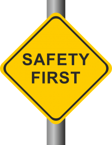 KAM Safety Contracting Ltd