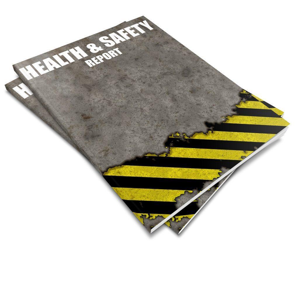 Heath and Safety GAP Analysis