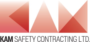 KAM Safety Contracting Ltd logo