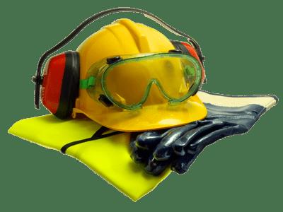On-Site Safety Advisor
